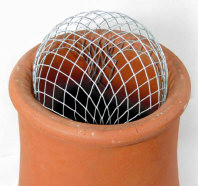 chimney-pot-mesh-balloon.jpg