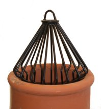 universal-chimney-pot-guard.jpg